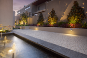 Perth landscaping experts - Revell Landscaping