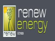 Renew Energy