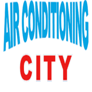 Air Conditioning City