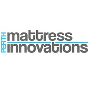 High Quality Mattresses in Perth | Perth Mattress Innovations