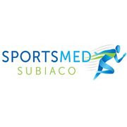 Best Sports Physiotherapists in Perth | SportsMed Subiaco