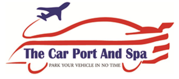 Book Perth International Airport Parking at Discounted Price for Long
