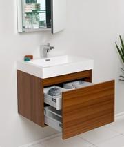 Bathroom Gallery Vanities