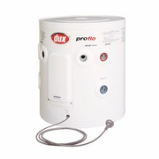 Dux Proflo Electric Hot Water System Perth
