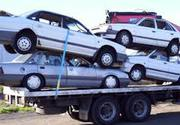 Free car removal service in Perth and get cash for cars