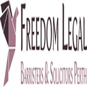 Freedom Legal