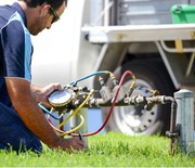 Backflow-Prevention-Testing In Perth