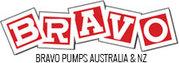 Bravo Pumps