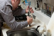 Reliable And Affordable Domestic Plumbers