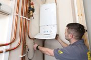 Gas Safety Checks Experts!!