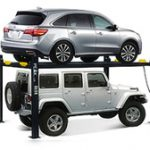 Automotive Equipment Services Australia