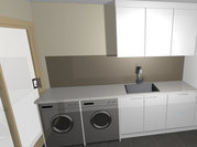 Excellent Laundry Renovation Services In Perth!!
