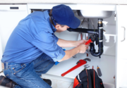 Experts Plumbers From Perth
