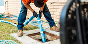 Storm Water Drainage Repair Services In Perth