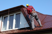 Roofing Services in Perth WA
