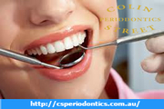 Gum Specialist west Perth