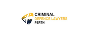 Criminal Defence Lawyers Perth
