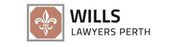 Wills Lawyers Perth