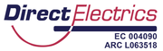 Direct Electrics