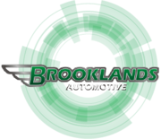 Car Repairs Perth at Brooklands Automotive