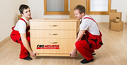 Hire Affordable House Movers in Perth