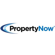 Sell Your Own Home – List A Property On Realestate.com.au For A Flat R