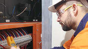 Finding a Good Commercial Electrician in Perth for Your Business