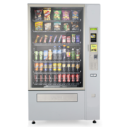 Searching For Reliable Vending Machine For Rent? Call Now