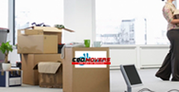 Best and Professional Movers Perth