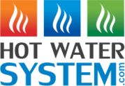 Hot Water System Supply & Installation 24/7 | Gas,  Electric,  Solar