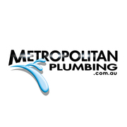 If you need a plumber as soon as possible in perth