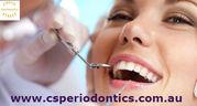 Periodontist West Perth - Csperiodontics