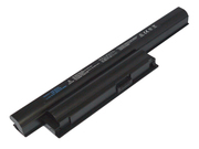Laptop Battery for Sony VGP-BPS22