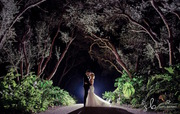 Find Professional Wedding Photographer Perth