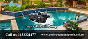 Cheap Pool Pumps Perth