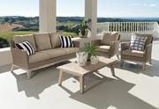 Hot Sale On Outdoor Lounge Furniture By ConnectFurniture