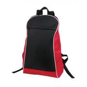 Custom Made | Sports Bags | Duffles Perth,  Australia