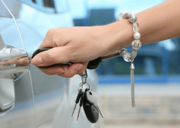 Automotive Locksmiths  Service in Perth