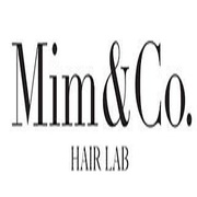 Mim & Co. Hair Lab