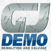 GJ Demo