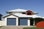 Best Garage Doors Prices in Perth