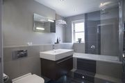 Get Variety of Benefits for Homeowner by Bathroom Renovation