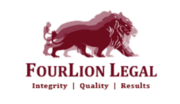 FourLion Legal
