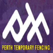 Perth Temporary Fencing