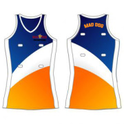 Netball dresses perth | Custom made netball uniforms | Sports clothing