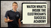 Electrical Training Courses Online – Choose the Right One