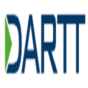 DART Technologies PTY LTD