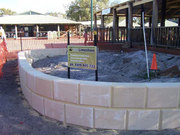 Retaining Walls Perth - 0419 905733