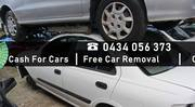 Cash for Cars Perth | A1 Malaga Auto Dismantlers