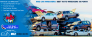 top wholesale provider of high-quality car parts in Perth!! 0497262917
